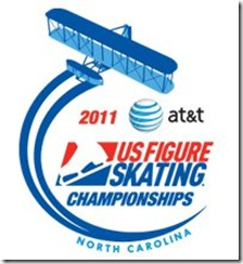 2011 US Figure Skating Championships