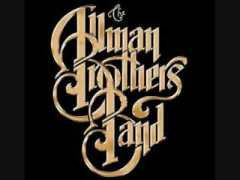 Allman Brothers Band logo