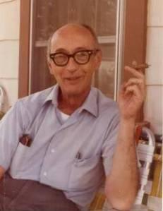 Walter McCraw