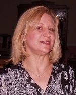 Robin McCraw, teacher