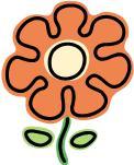2nd flower