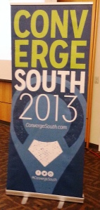 ConvergeSouth Banner